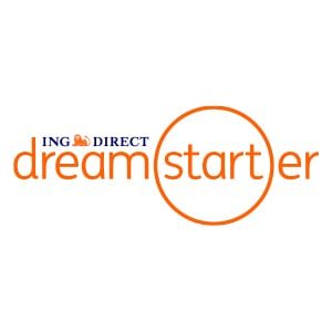 ING DIRECT Dreamstarter