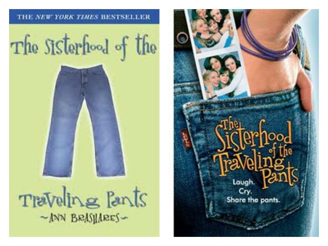 an analysis of the symbolism and characters in the virgin suicides by jeffrey eugenides And brief analysis of the virgin suicides by jeffrey eugenides  the virgin suicides  chapter summaries and analysis of major themes, characters,.
