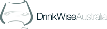 DrinkWise Australia
