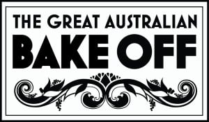 The Great Australian Bake Off on LifeStyle Food