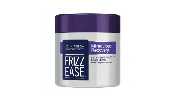 john-frieda-frizz-ease-intensive-mask