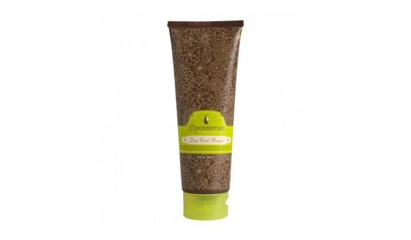 macadamia-deep-repair-masque