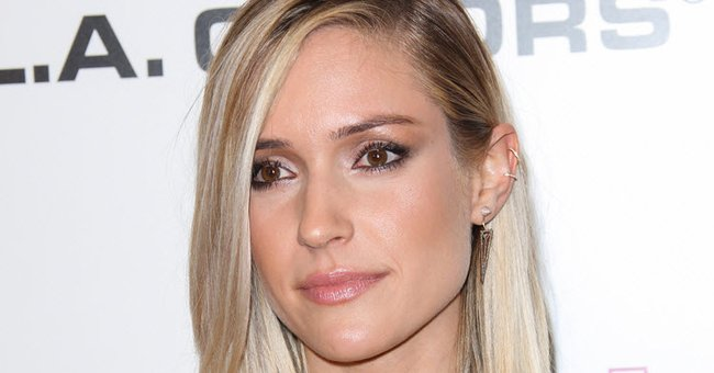 Kristin Cavallari brother missing