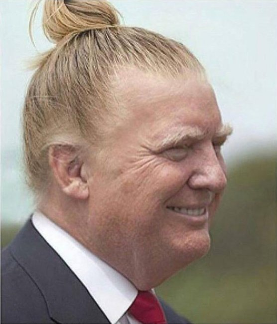 rs_641x749 150930134621 don 600x701 seven of the best memes made about donald trump's hair