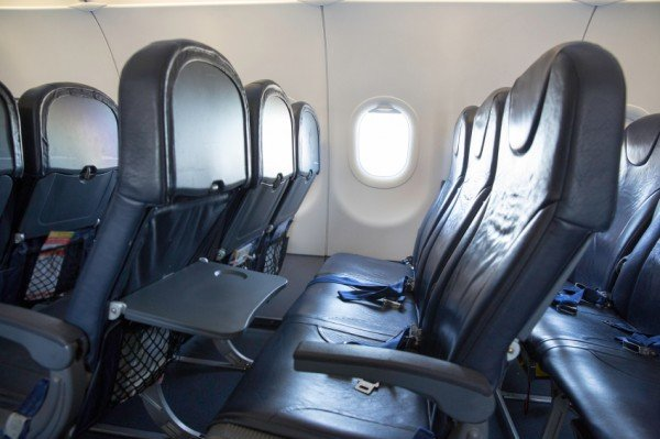 Admirable Your Plane Seat Choice Says A Lot About Your Personality Machost Co Dining Chair Design Ideas Machostcouk