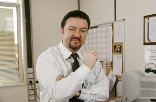 14 people on their worst job interview mistakes ever - David jones head office australia ...