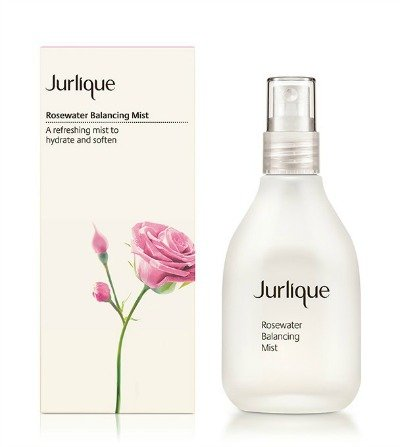jurlique 2 rose mist