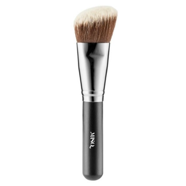 Musq_Natural_Cosmetics_Blush_Brush_large