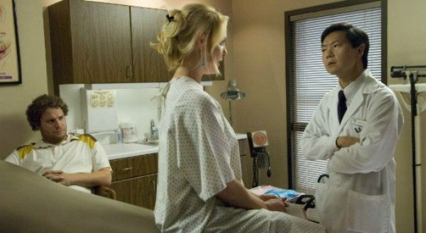 Advice from gynecologist on what to do during appointments
