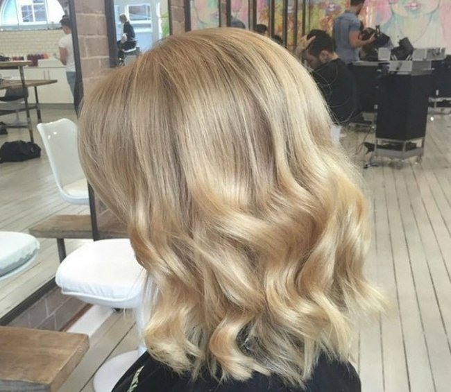 What Is Olaplex And Is Really Worth Raving About Yes It Is