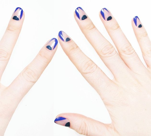 How to heal nails after biting: a manicurist tells all