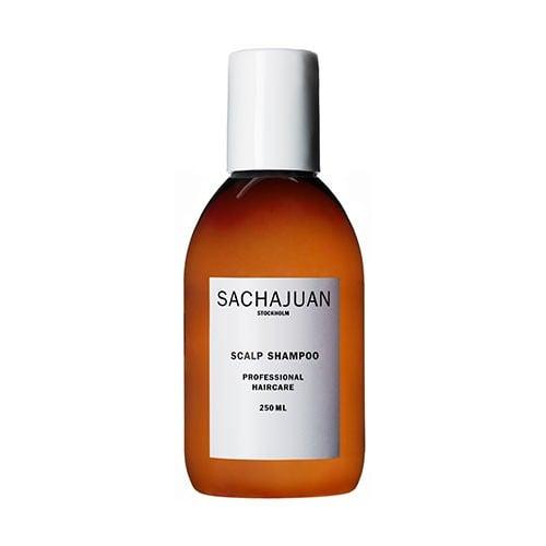 sachajuan shampoo
