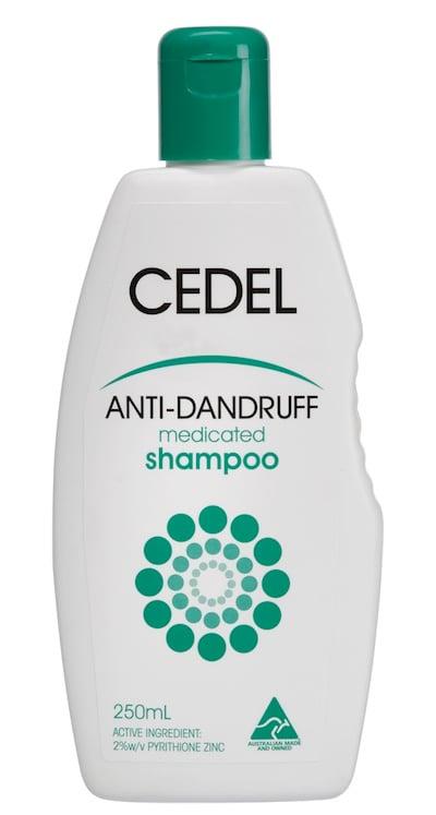 CEDEL Anti-Dandruff-Shampoo-250ml_NEW