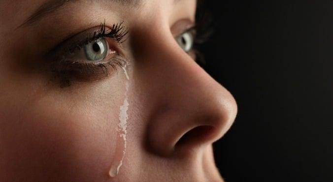 Resultado de imagen para crying