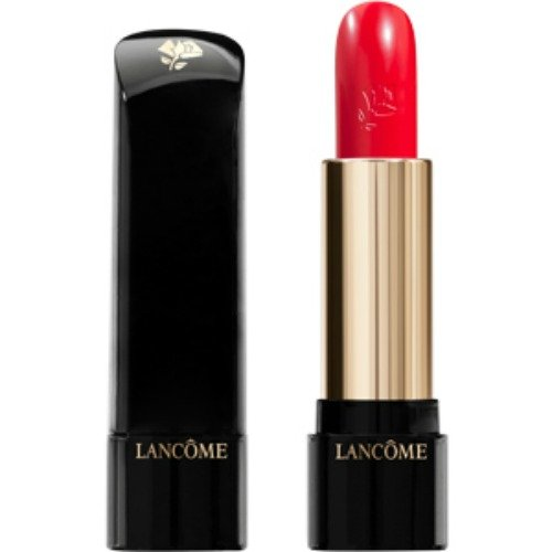 Lancome Rouge Absolute