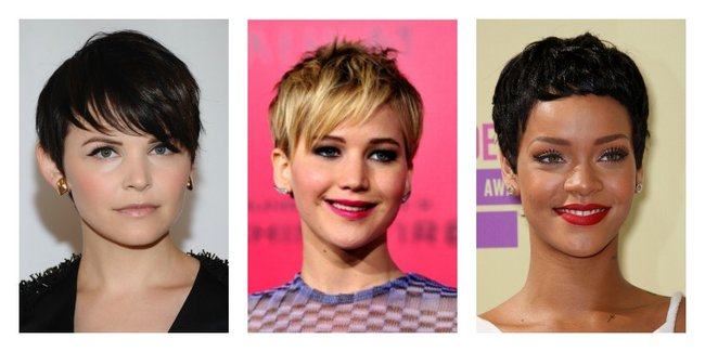 15 Things Not To Say To Women With Short Hair