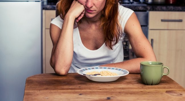 Here's What Skipping Breakfast Does to Your Body | Time