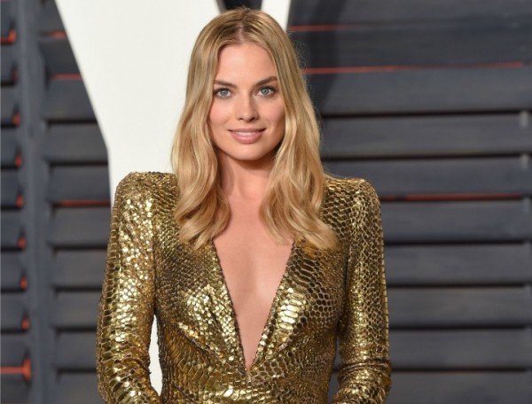 ec6836859af Is Margot Robbie married?