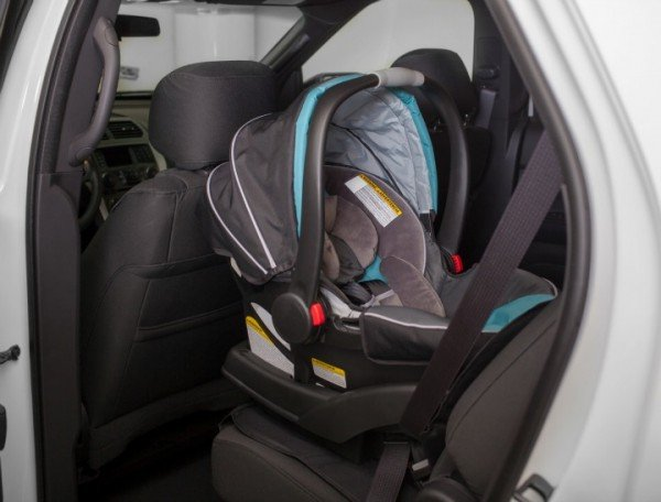 there are new recommendations for baby car seats. Black Bedroom Furniture Sets. Home Design Ideas