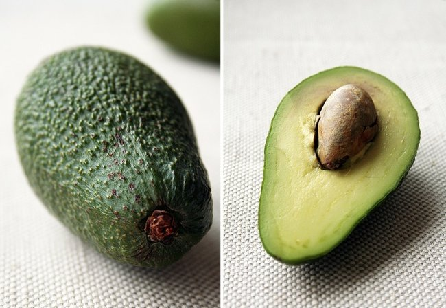 Is avocado healthy?