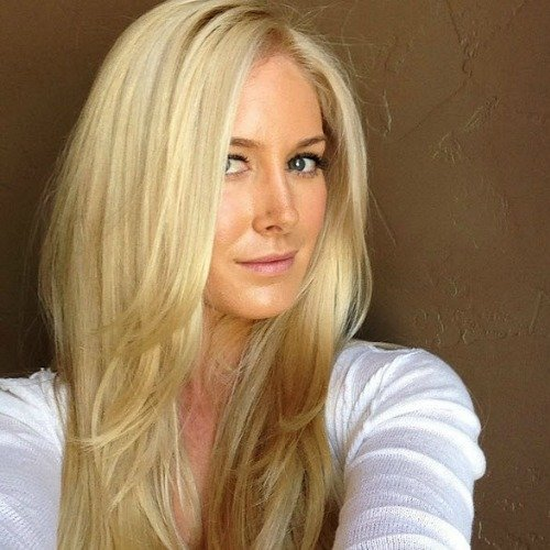 Plastic Surgery Heidi Montag Courteney Cox And More: Rhiannon Langley Documents Her Rhinoplasty In Thailand