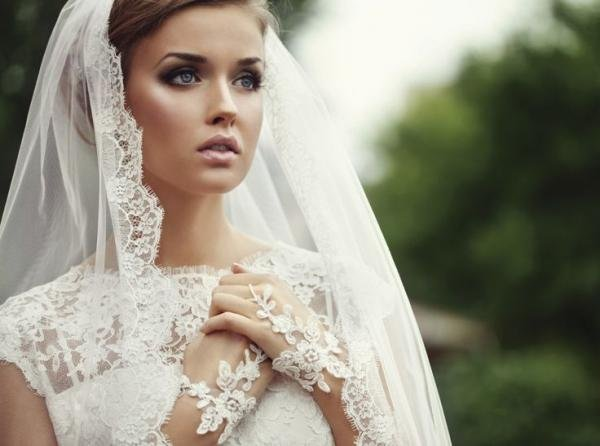 prices for wedding makeup how much does wedding makeup cost here s an idea 6780
