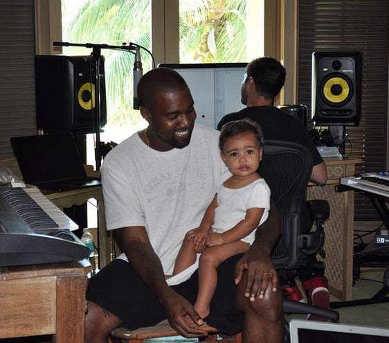 north west work