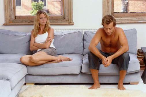 These divorced reddit users have shared their main reasons for divorce