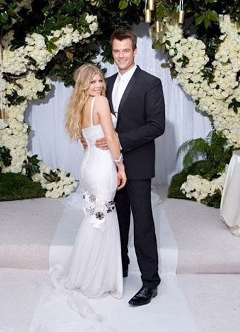 Blake Lively Wedding Dress.You Will Never Believe What Happened To Blake Lively S Wedding Dress