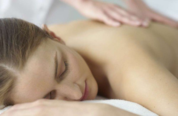 Secrets Of A Masseuse 9 Things You Need To Know-5875