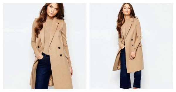 4cd5b3f16 10 coats for under $100. Yes, they'll still keep you warm.