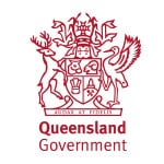 Join the Movement QLD Govt.