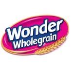 Wonder Smooth Wholegrain