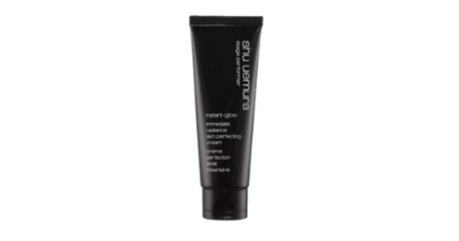 It Cosmetics Cc Cream Review Your Must Have Summer Face
