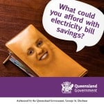 QLD Gov. Department of Energy & Water