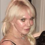Christa Billich