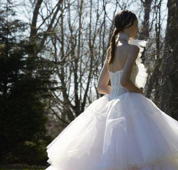 Vera Wang Princess Wedding Dresses 30 Popular From our partner Image