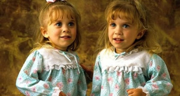 Do twins have ESP or telepathy? I think they absolutely do