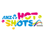 ANZ Tennis Hot Shots