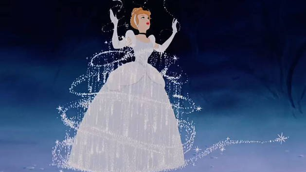 cinderella-dress-disney