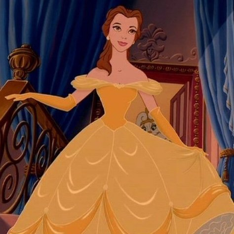 belle-disney-dress