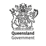QLD Government - Department of Education