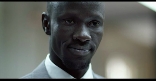 deng adut deserving australian of the year award