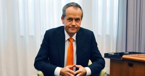billshorten-facebook