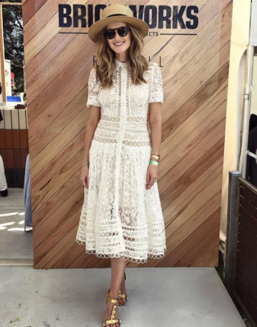 kate-waterhouse-polo