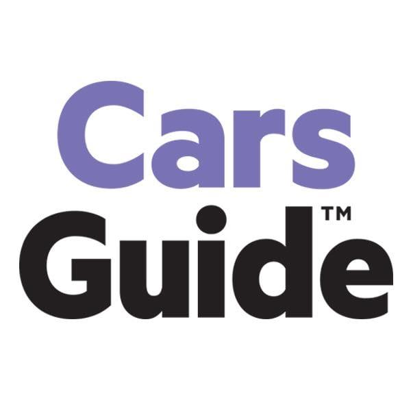 CarsGuide