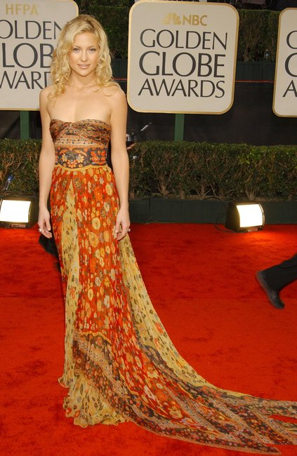 lily collins golden globes 2017 red carpet dress selection