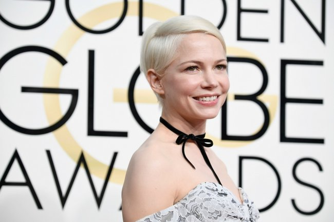 michelle-williams-golden-globes-2017