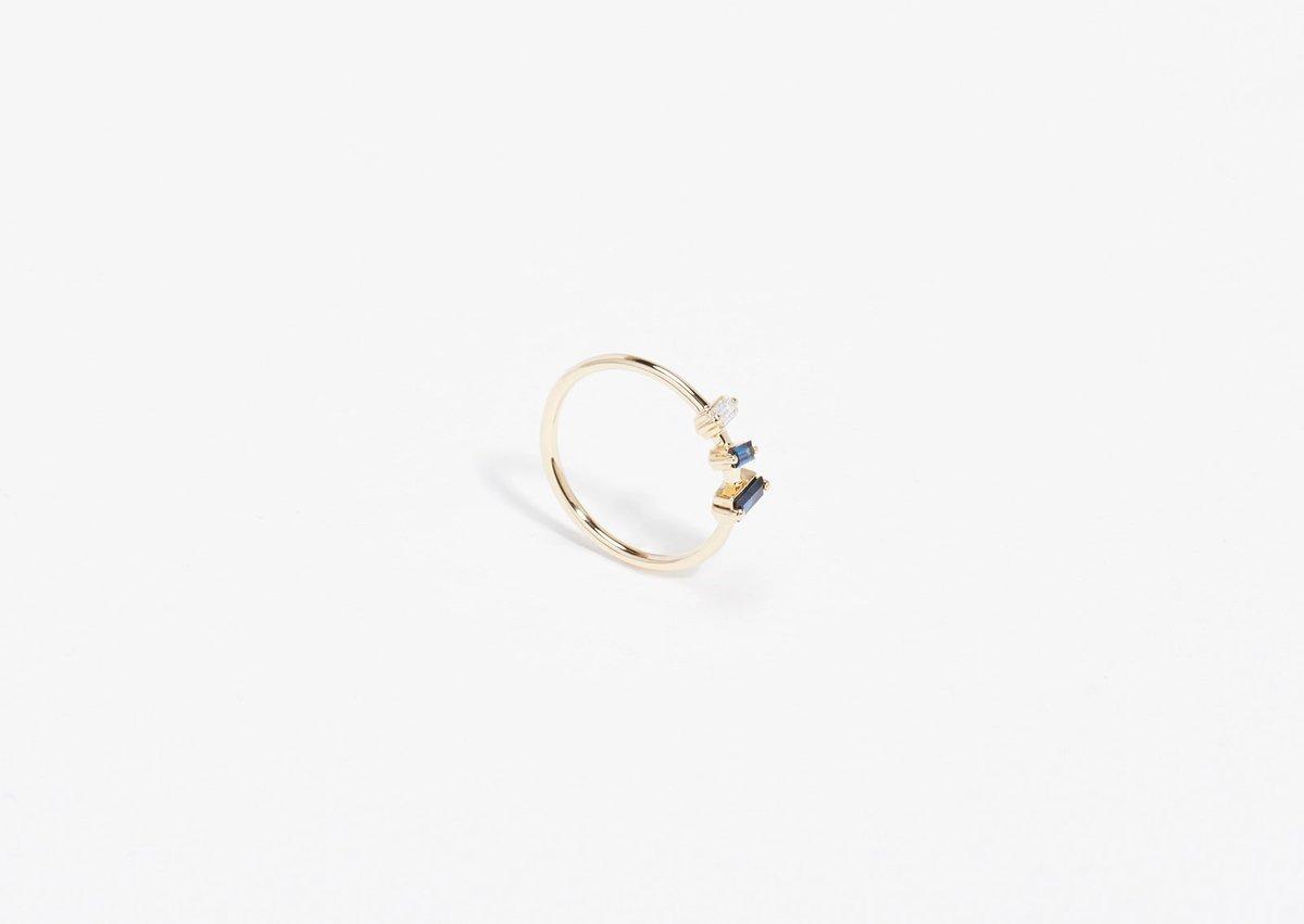 best engagement rings 2017
