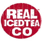 Real Ice Tea Co
